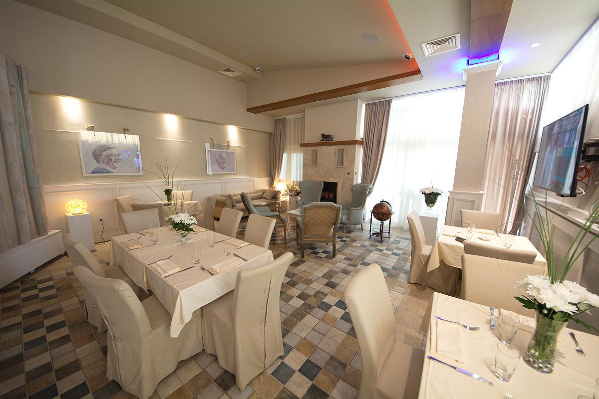 Restoran-Bagdala-Krusevac-004