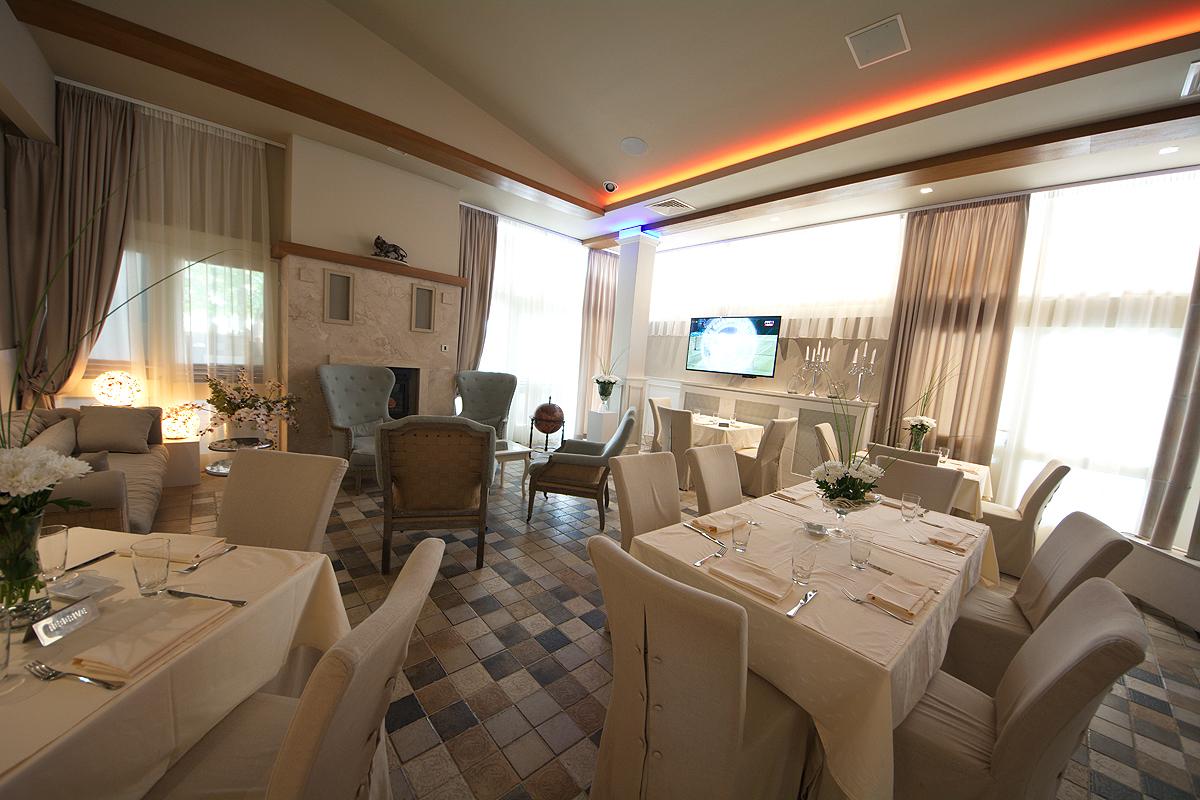 Restoran-Bagdala-Krusevac-007