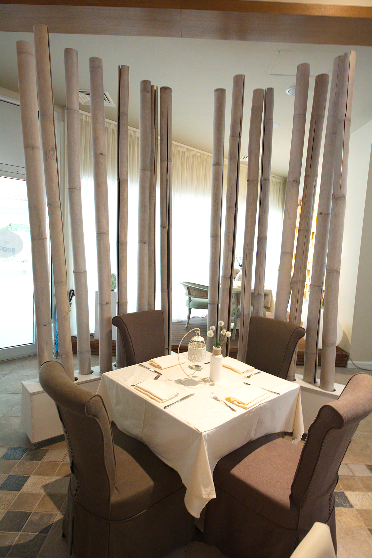 Restoran-Bagdala-Krusevac-020