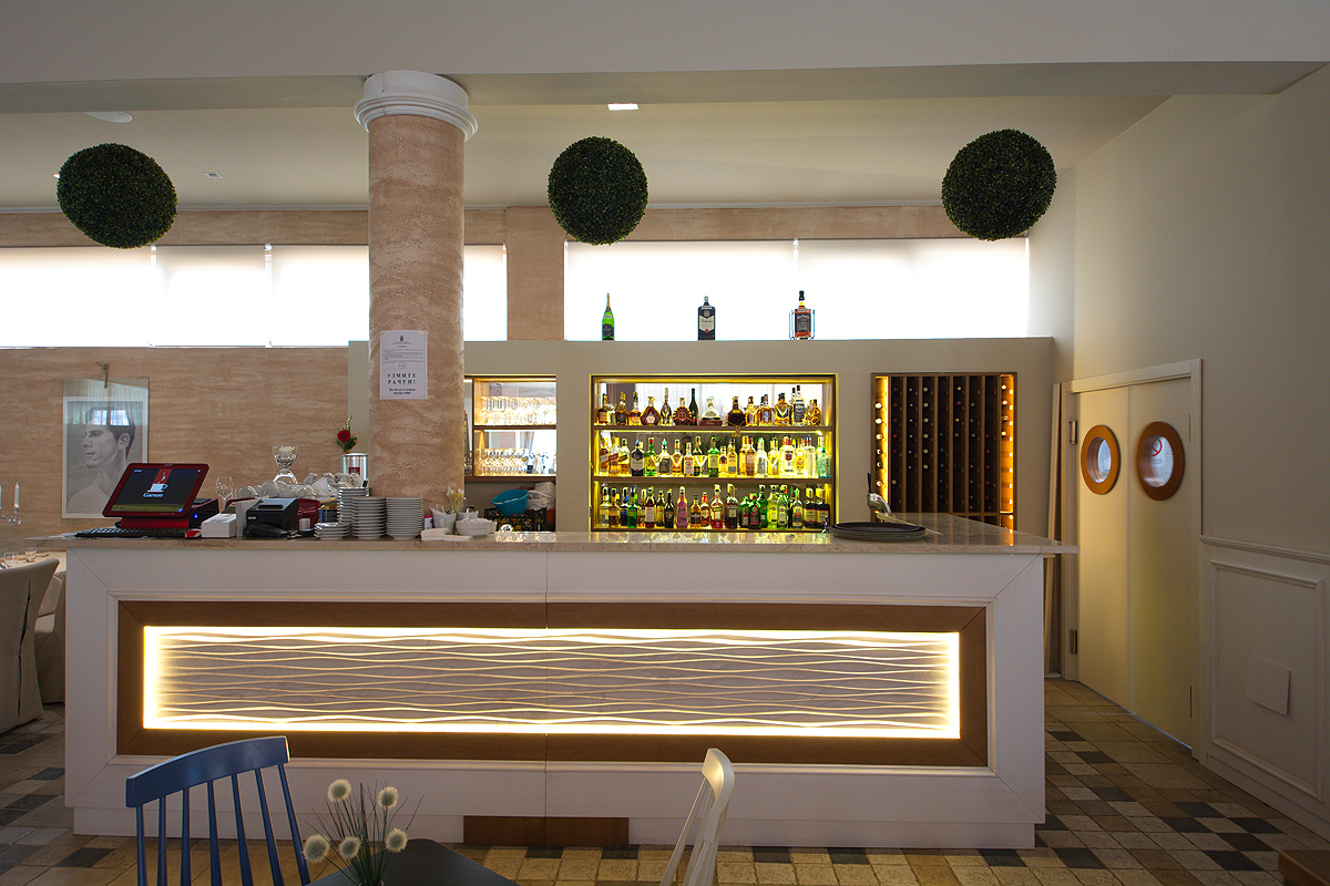 Restoran-Bagdala-Krusevac-025