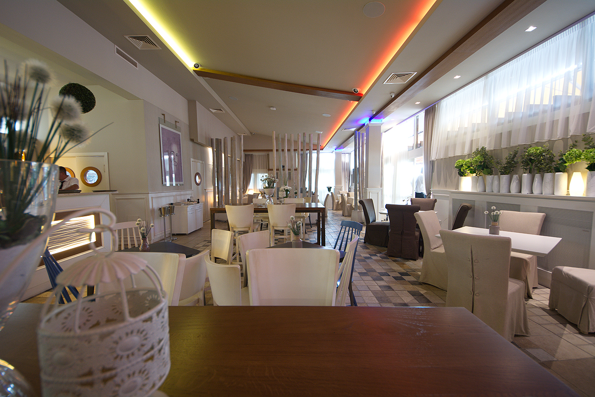 Restoran-Bagdala-Krusevac-030