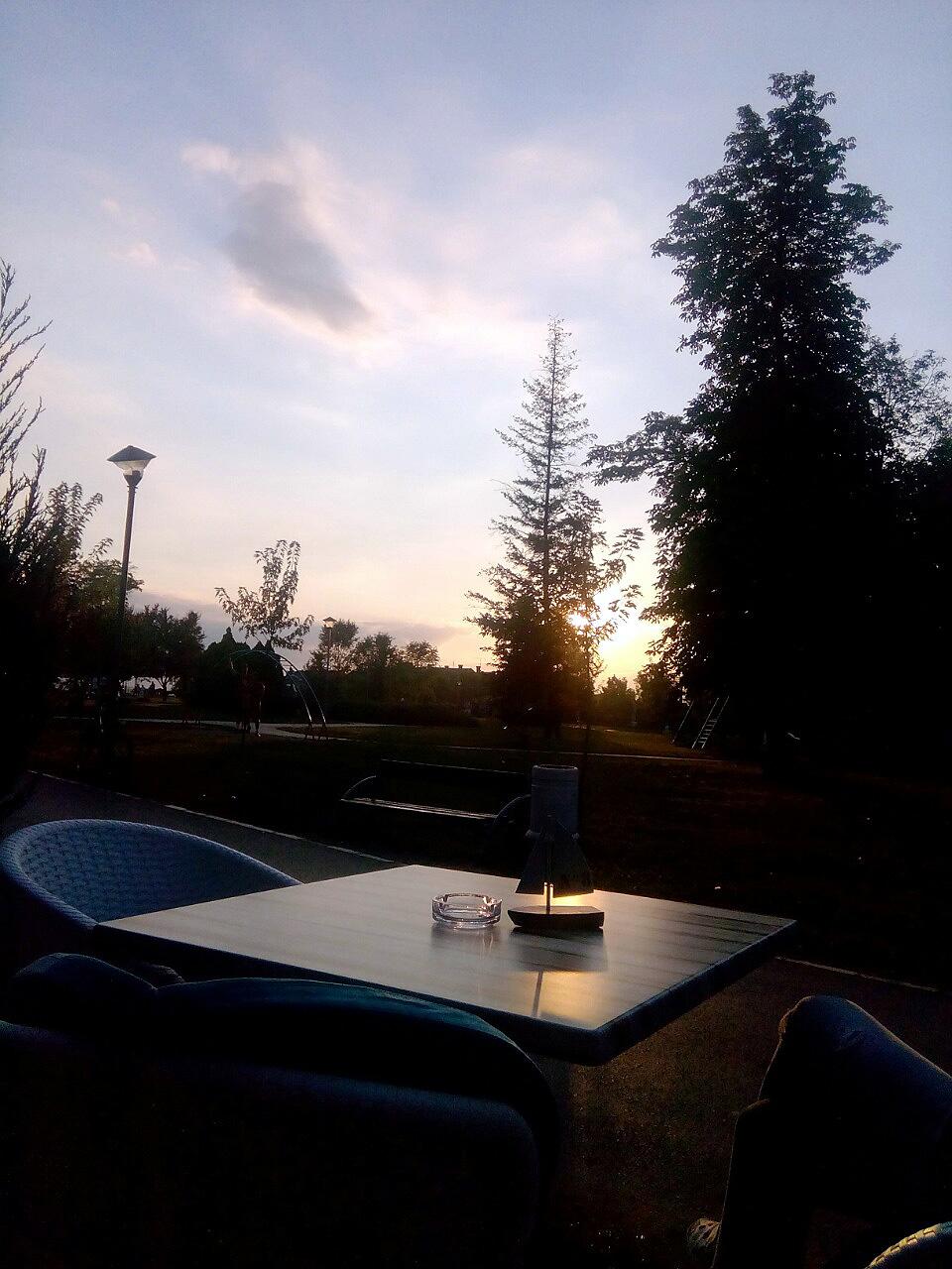 Restoran-Bagdala-Krusevac-069