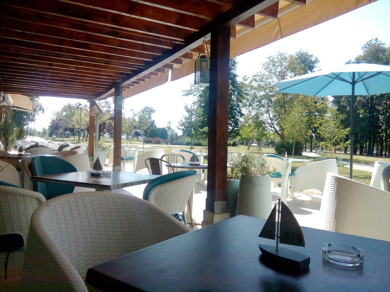 Restoran-Bagdala-Krusevac-070