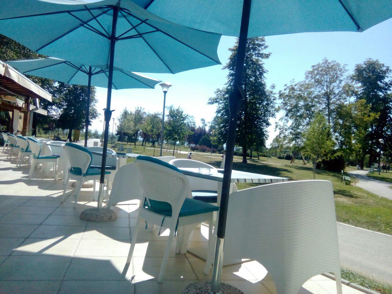 Restoran-Bagdala-Krusevac-071