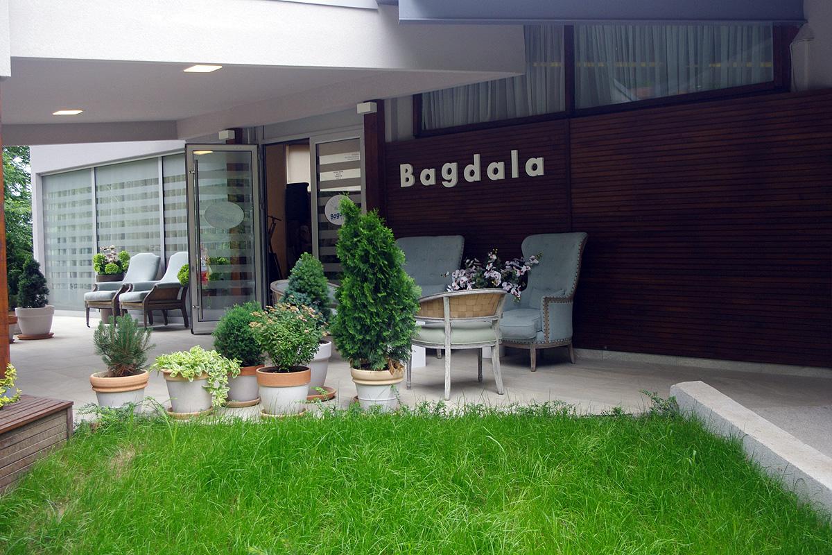 restoran-bagdala-basta-03-b