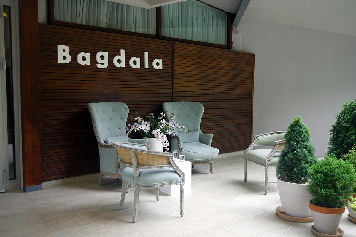 restoran-bagdala-basta-05-b
