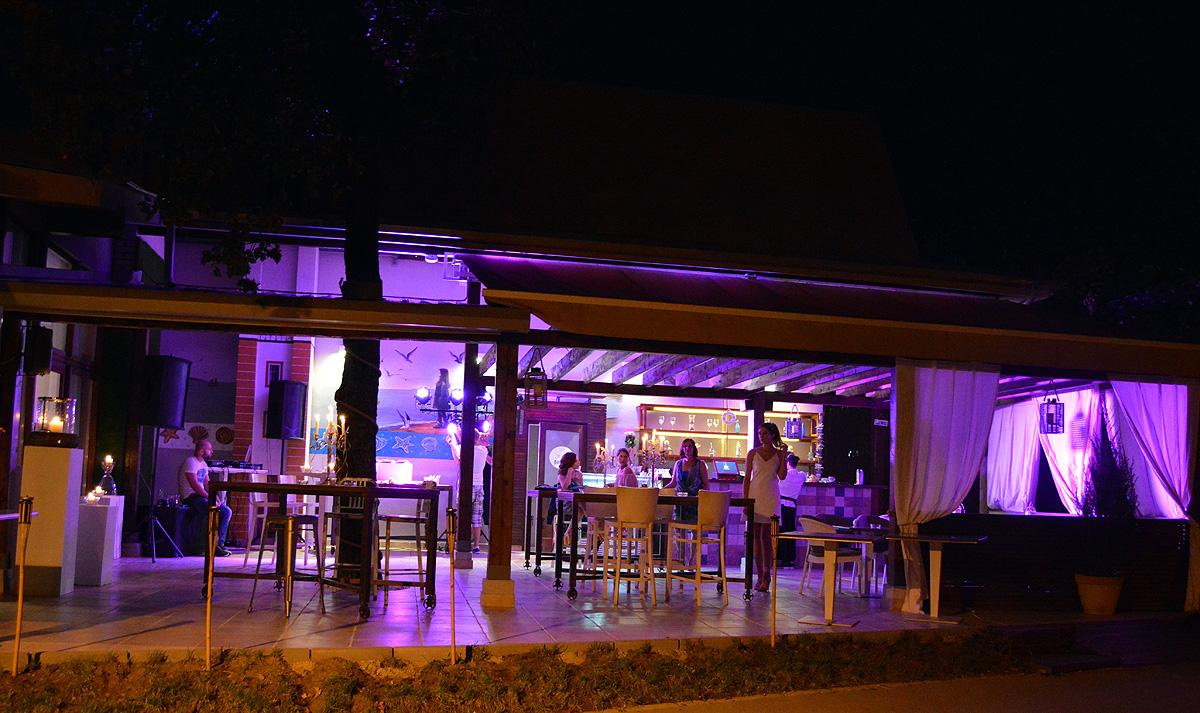 restoran-bagdala-krusevac-048