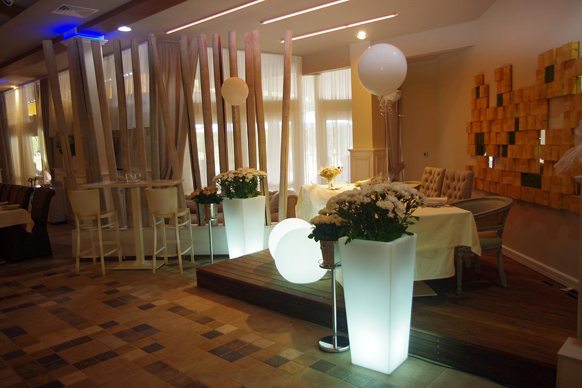 Restoran-Bagdala-Krusevac-079