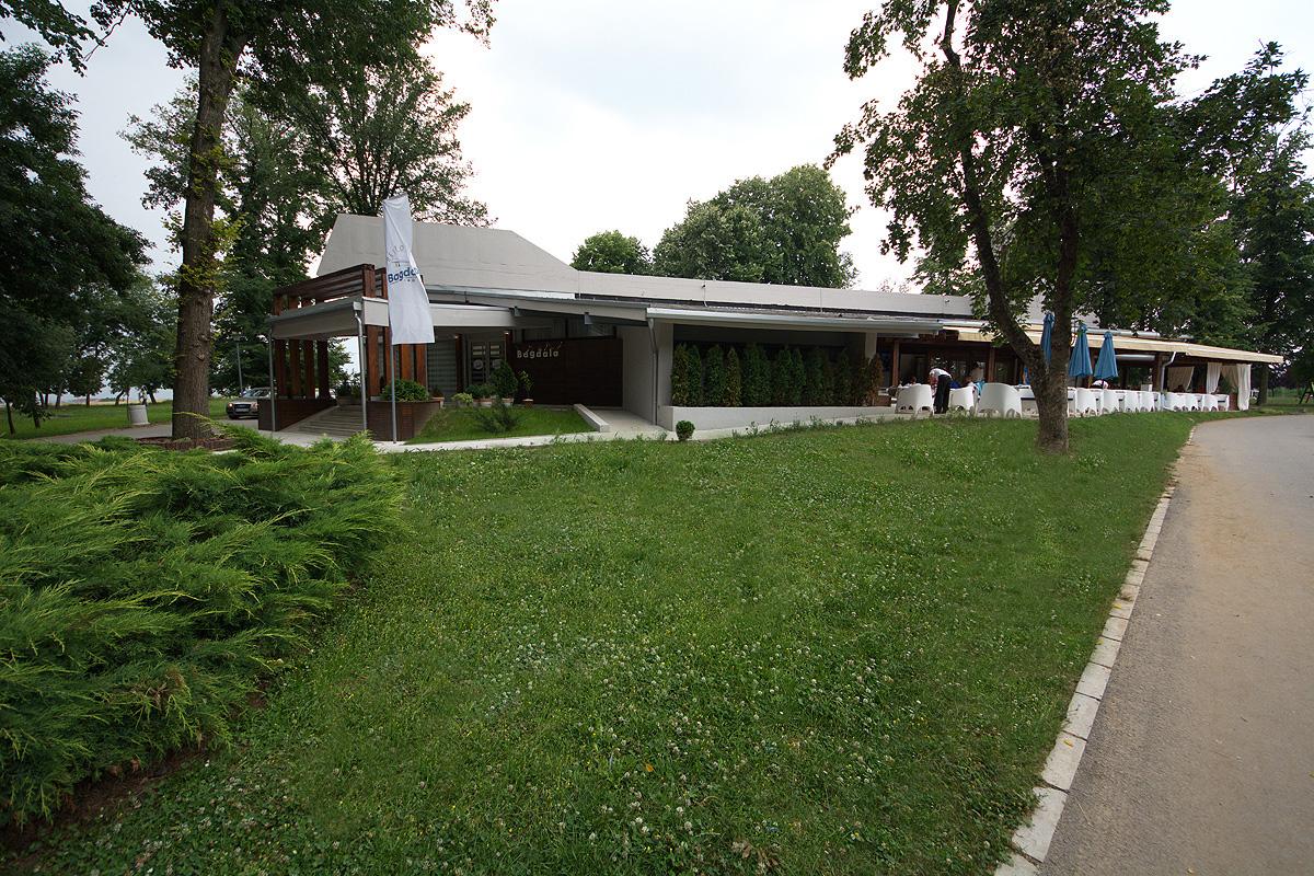 Restoran-Bagdala-Krusevac-052